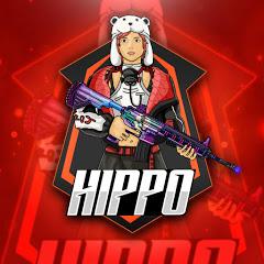 HiPPO • PUBG MOBILE