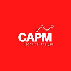 CAPM TECHNICAL ANALYSIS