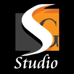 SGStudio
