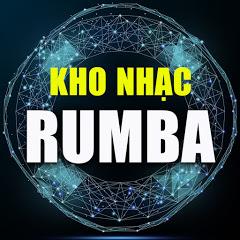 Kho Nhạc Rumba
