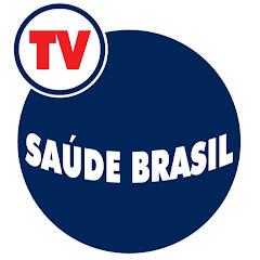 Tv Saúde Brasil