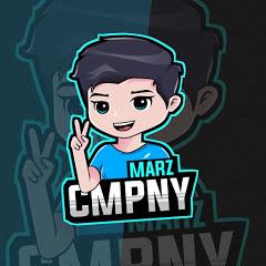 MARZ Company