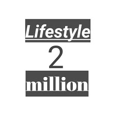 Lifestyle 2million