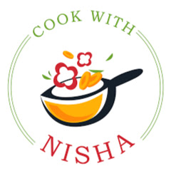 Cook With Nisha