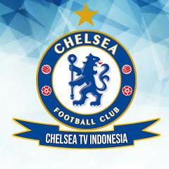 Chelsea TV Indonesia