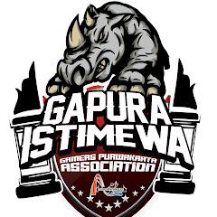GAPURA ISTIMEWA