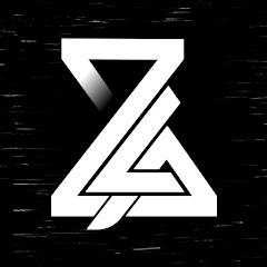 Zedd Gaming