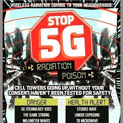 5G Kills