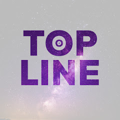 Topline Entertainment