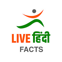 Live Hindi Facts