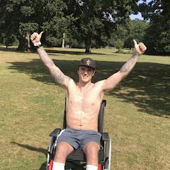 Wheelchair_Life