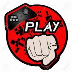 سعدو Game play