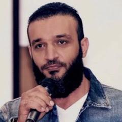 دعم عبدالله الشريف
