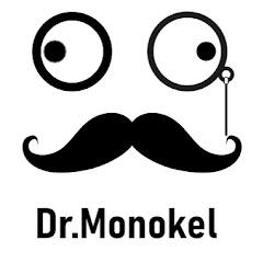 Dr.Monokel