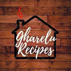 Gharelu Recipes