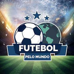 Futebol pelo Mundo