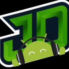 Ju Android