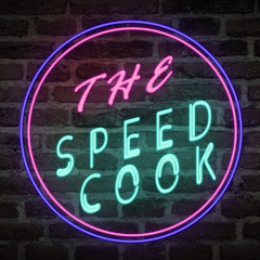 The Speed Cook
