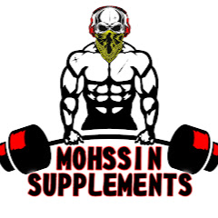 Mohssin supplements