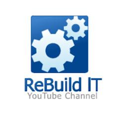 ReBuild lT