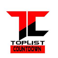 Toplist Countdown