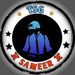 TSG SAMEER