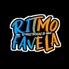 Ritmo Favela By DJ Geeh
