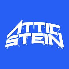Attic Stein Beats