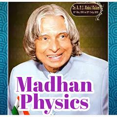 Madhan Physics