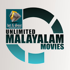 Malayalam movie channel