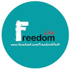 Freedom Life