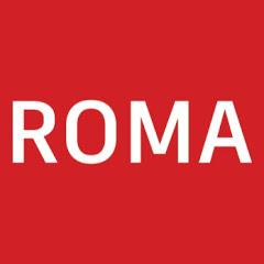 ROMA: AutoCAD