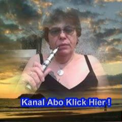 Diane Smokewolke