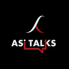 ASI TALKS