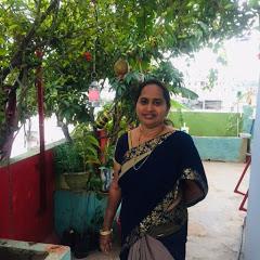 Noorjahan Terrace Garden