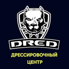 Школа для собак DRED