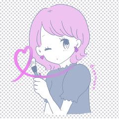#夢月メイク Channel