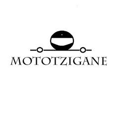 Mototzigane