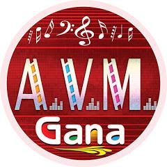 AVM GANA