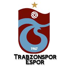 Trabzonspor Espor Pro Clubs