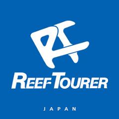 Reef Tourer