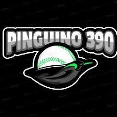 Pinguino 390