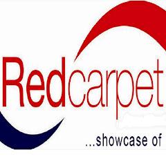 RedCarpet TV Nigeria