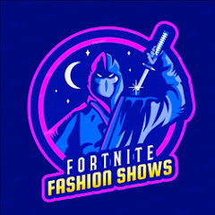 FORTNITE FASHION SHOWS !
