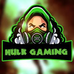 HulK GaminG