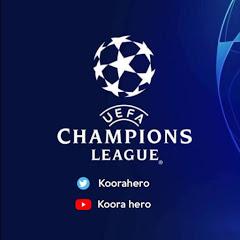 Koora Hero