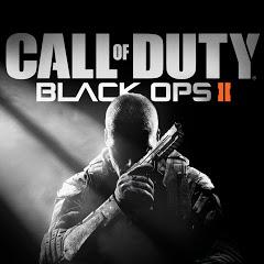 Call of Duty: Black Ops II - Topic
