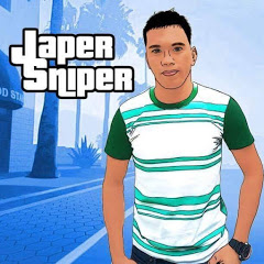 Japer Sniper Official