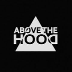 Above The Hood