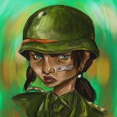 Boosted Commando